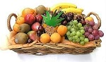 Fruits Gift hamper